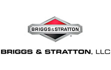 Proud Past, Promising Future: A New Briggs & Stratton