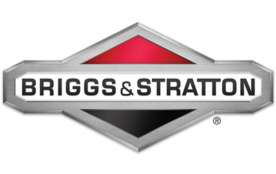 Briggs & Stratton Enters Into Sale Agreement And Initiates Voluntary ...