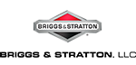Briggs & Stratton Corporation Logo